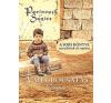 Parinoush Saniee A megbocsátás könyve irodalom