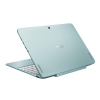 Asus Transformer Book T100HA-FU009T