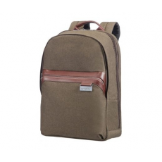 SAMSONITE Upstream Laptop Backpack 15.6