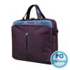 """Continent CC-013V 13"""" notebook táska Violet"""