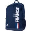 Adidas Hátizsák Euro 2016 HC France Team Bag
