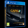 Namco Project Cars: Game of The Year Edition játék PS4-re (111952)