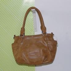 Fritzi aus Preu női táska 0-as méret cikkszám: 446