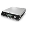 """DYMO Levélmérleg, elektromos, USB, 10 kg terhelhetőség,  """"M10"""""""