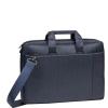 RivaCase Notebook táska, 15,6