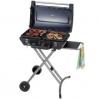 Campingaz 2 Series Compact L grillsütő