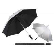 Nuages esernyő