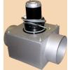 Vigas V25 Elszivó ventilátor