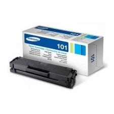 Samsung MLT-D101S Toner, Fekete nyomtatópatron & toner