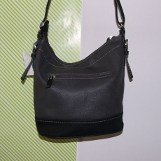 Victoria Delef Tom Tailor női táska 0-as méret cikkszám: 454