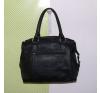 Victoria Delef Cox női táska 0-as méret cikkszám: 453 kézitáska és bőrönd