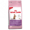 Royal Canin Kitten Sterilised - 4 x 4 kg