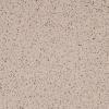 Cersanit GRES A 100 29,7x29,7 Padlólap