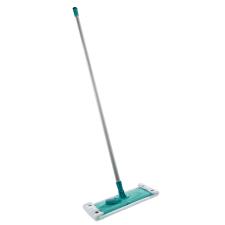 LEIFHEIT COMBI M felmosó MICRO DUO huzattal (Click System) tisztító- és takarítószer, higiénia