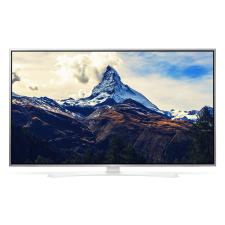 LG 43UH664V tévé