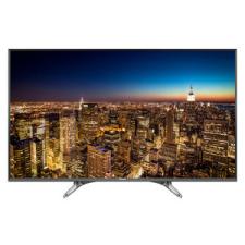 Panasonic TX-49DX600E tévé