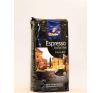 Tchibo Espresso Sicilia Style szemes 1000g kávé