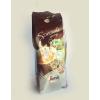 Segafredo Speciale Vending Aroma Intenso szemes kávé 1 Kg