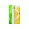 Emtech Bioemsan tusfürdő gél, 200 ml