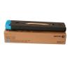 Xerox WorkCentre-7655 006R01452 kék eredeti toner nyomtatópatron & toner