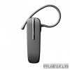 JABRA BT2046 Bluetooth headset, Multipont