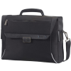 SAMSONITE SPECTROLITE/Briefcase 1 Gusset 16