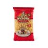 Gyermelyi Donna pasta chifferi (szarvacska) (1 tojásos) 500g