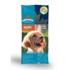 Harrison pet products.Inc CHICOPEE PUPPY 2kg