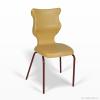 Entelo Spider szék