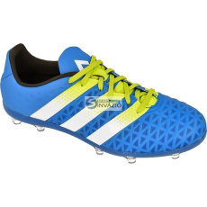 Adidas cipő Futball adidas ACE 16.1 FG/AG Jr AF5089