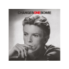 David Bowie Changesonebowie CD