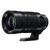 Panasonic Leica DG Vario-Elmar 100-400mm f/4-6.3 ASPH (H-RS100400E) objektív