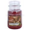 Yankee Candle Home Sweet Home illatos gyertya  623 g Classic nagy méret + minden rendeléshez ajándék.