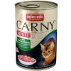 Animonda Cat Carny Adult, marha, szarvas és vörösáfonya 400 g (83716)