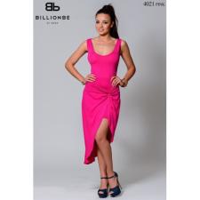 bebe/2be 4021 Pink bebe/2be női ruha