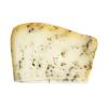 Míves tejmanufaktúra Míves prémium borsikafüves sajt 150g