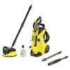 Karcher K4 Full Controll Home T350