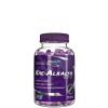 EFX – KRE-ALKALYN EFX – pH-CORRECT CREATINE – 120 KAPSZULA