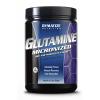 DYMATIZE - GLUTAMINE MICRONIZED - 100% PURE PHARMACEUTICAL GRADE - 1,1 LBS - 500 G (ND)