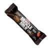 CYTOSPORT - MUSCLE MILK BAR - NATURE'S ULTIMATE LEAN MUSCLE PROTEIN BAR - 73 G