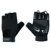 CHIBA GLOVES - FIT GLOVES - BLACK