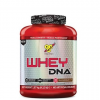 BSN - WHEY DNA - 4,12 LBS - 1870 G