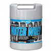 BEST BODY - WATER WHEY - 3 COMPONENT PROTEIN - 1900 G