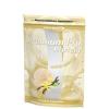 BEST BODY - PREMIUM PRO PROTEIN - 500 G