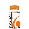 AXIS LABS – CLA – STIMULANT FREE FAT INCINERATOR – 90 KAPSZULA