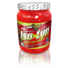 AMIX - ISO-LYN RECOVERY DRINK - WITH PHOSPHO AND RECOVERY MATRIX - 800 G (HG)