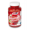 AMIX - B-COMPLEX + VITAMIN C & E - ASSISTS IN THE RELEASE OF ENERGY FROM FOOD - 90 TABLETTA (HG)