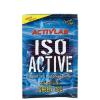 ACTIVLAB – ISO ACTIVE - ISOTONIC DRINK - 20 TASAK