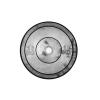360GEARS - CROSSTRAINING ELITE TÁRCSA - 10 KG