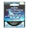 Hoya 37mm Pro 1D Protector szűrő